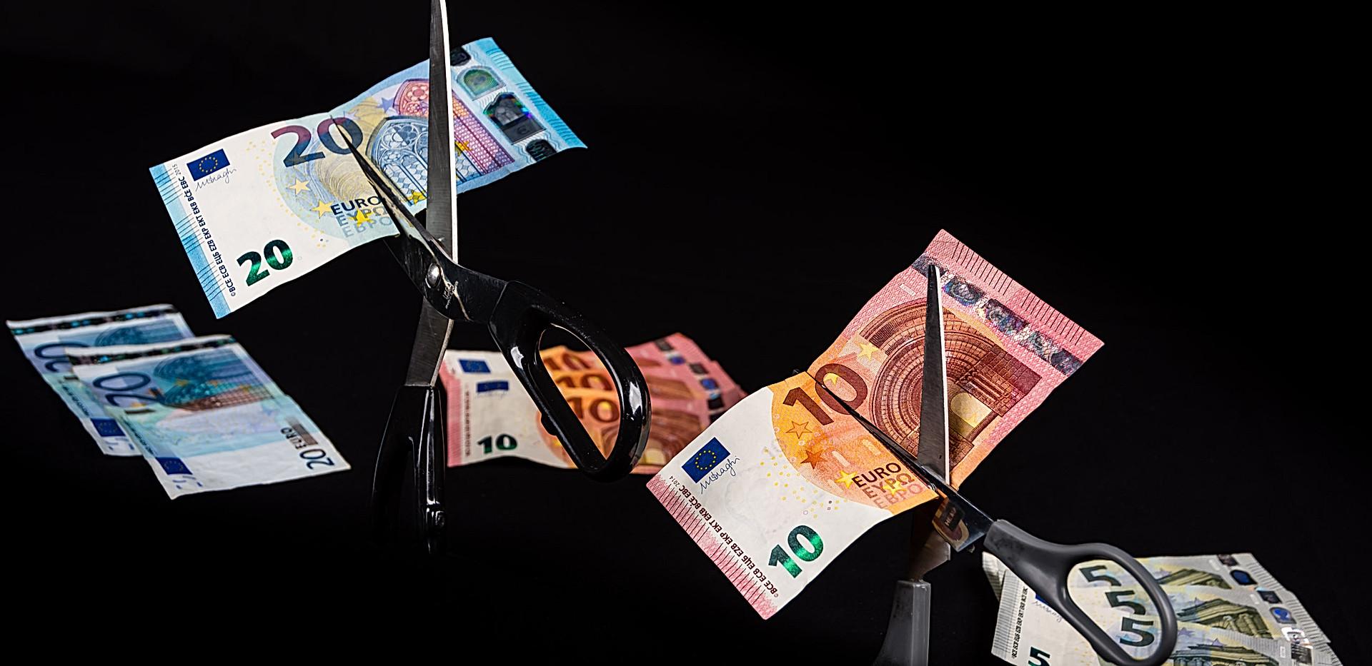 Ronnie Half geld.jpg
