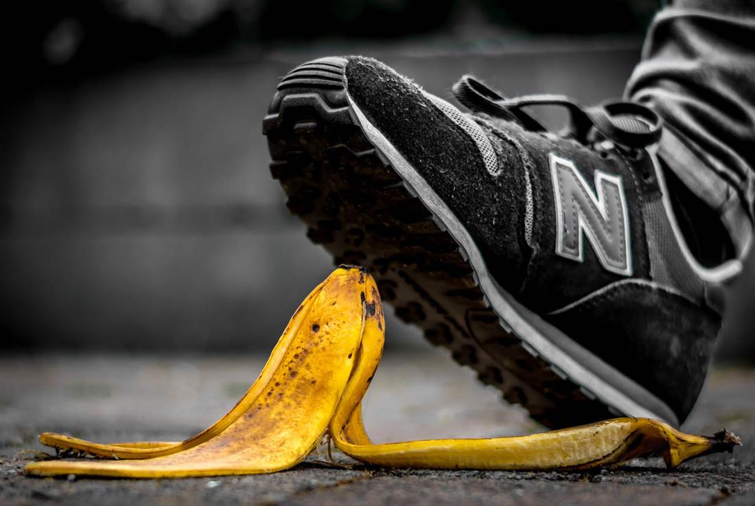 Ronnie Assink - Bananenschil.jpg