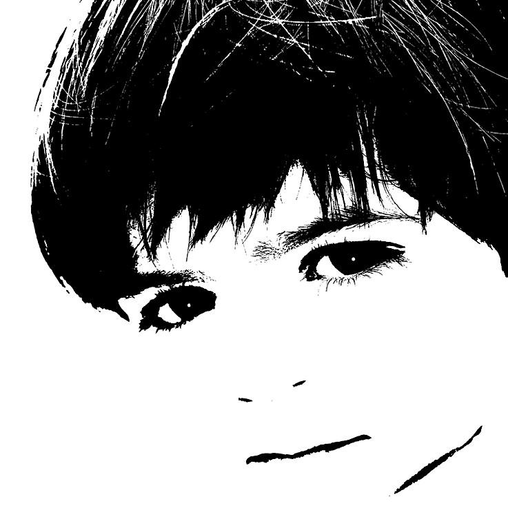 Jan Pesman zwart wit geen grijs.jpg
