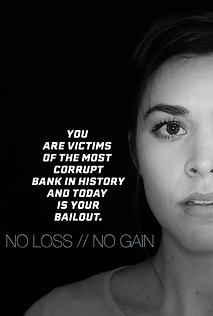 NLNG_Poster_Allison_RTsmall.png