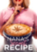 Nanas Secret Recipe 900x1285.jpg