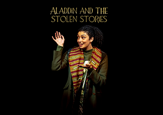 Riana Front Page Aladdin (2).png