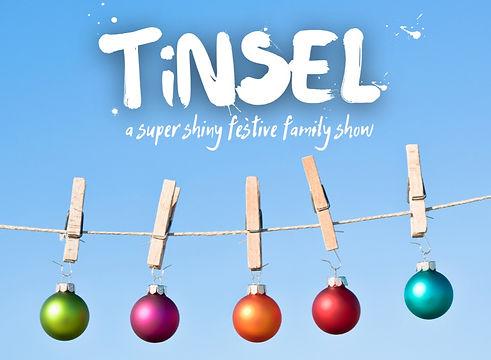 TINSEL (Website)_edited.jpg