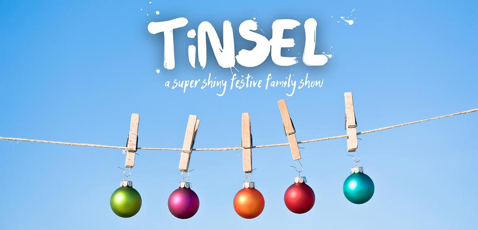 TINSEL (Website).png