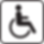 Pictograms-nps-accessibility-wheelchair-