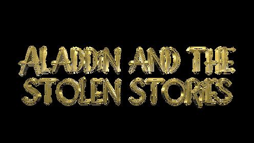 Aladdin%20Title%20Text0100%20(1)_edited.