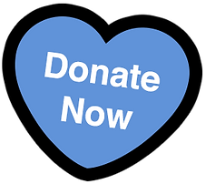 donate-heart.png