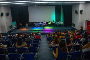 Semed e gestores de escolas em Manaus planejam volta às aulas
