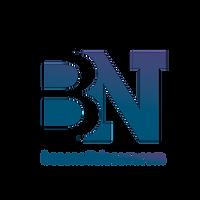 novo logo bn5.png