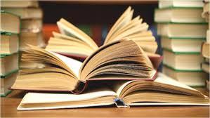 6 sites para baixar livros gratuitamente e de forma legal