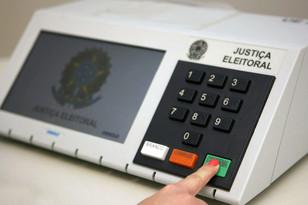 Eleições 2020 - Dicas Importantes