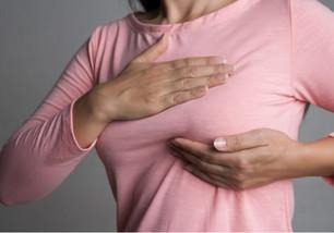 Tratamento pode fazer câncer de mama regredir 6 vezes mais rápido