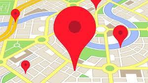 Google Maps agora pode te guiar até sem internet