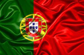 Portugal de portas abertas...