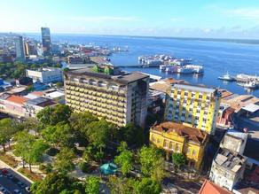 Prefeitura de Manaus lançará novo Termo de Referência do EIV para licenciamentos em 60 dias