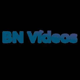 bn videos.png