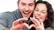 Corregedoria do TJAM facilita conversão de união estável em casamento civil