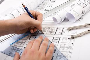 Programa alemão concede bolsas de estudo em arquitetura e artes