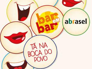"""Manaus entra na rota do """"Bar em Bar"""""""