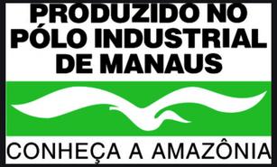 Polo Industrial de Manaus em alta