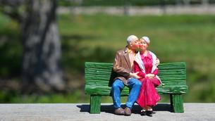Dia dos Avós: Mensagem para enviar e cuidados com a saúde