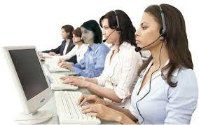 Projeto que prevê multa a empresas de telemarketing é aprovado, no AM