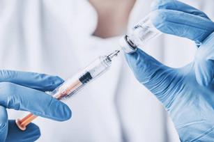 Anvisa libera aplicação de vacinas em farmácias de todo o país