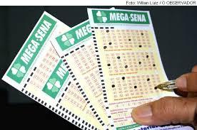 Mega-Sena sobe para R$ 30 milhões