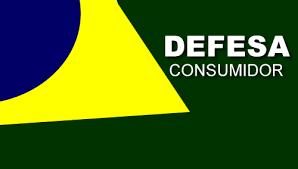 Projetos ampliam segurança do Consumidor