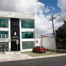 Prefeitura de Manaus promove ações de saúde em alusão ao 'Outubro Rosa' às servidoras do IMMU
