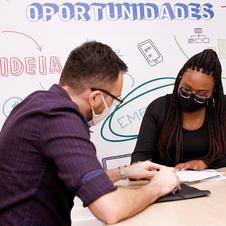 Sine Manaus oferta 107 vagas de emprego nesta quinta-feira e 41 são para PcD