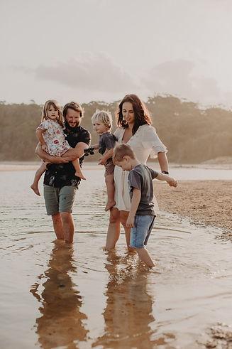 Browne Family 2019-47.jpg