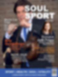 Soul Sport cover.jpg