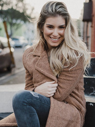Rachel Kolis