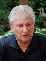 Rodney Berman