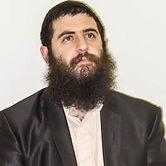 Rabbi Yossi Banishewitz.jpg