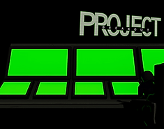 project 7.png