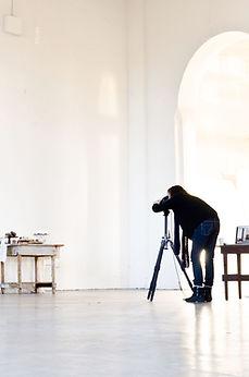 PHOTOGRAPHIE, reportage photo d'entreprise -portrait d'équipe, animation photo sur événement, reportage photo produit, création de concept photo, polaroid, carte de voeux,GRAPHISME, L'atelier d'événément, agence événementielle, séminaire, incentive, team-building, convention,vidéo, reportage vidéo, reportage photo, Renaud Vaupré, création de site web, soirée événementielle