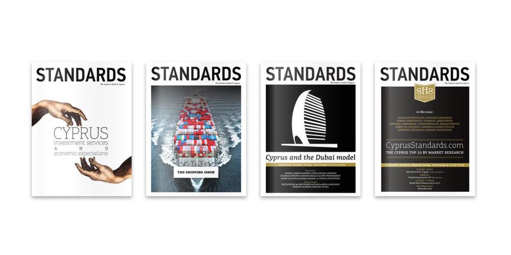 Magazine and Layout Design.jpg