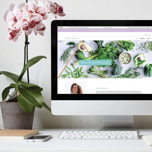 Shopify Website.png