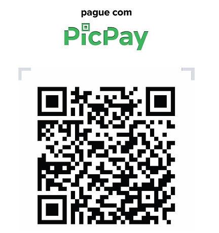 QR picpay.jpg
