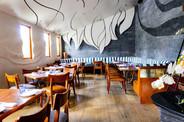 interior_restaurant_1 (1).jpg