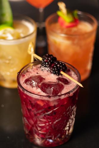 dinner_blackberry_drink.jpg