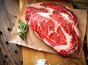 steak.jpeg