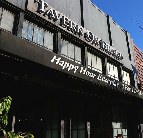 tavern-on-brand-facade.jpg