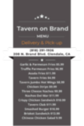 tavern-menu-.png