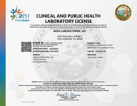 clinical-public-health.jpg