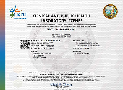 license-3.jpg