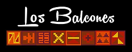 los-balcones-logo.png
