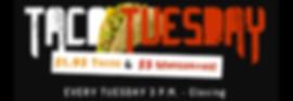 taco-tuesday-deals.png